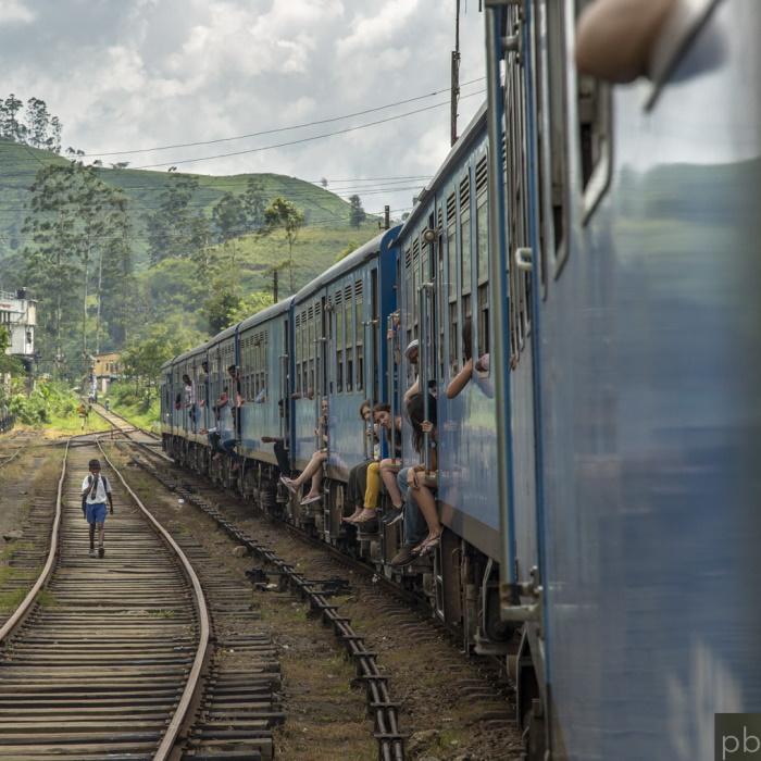 article voyage sri lanka