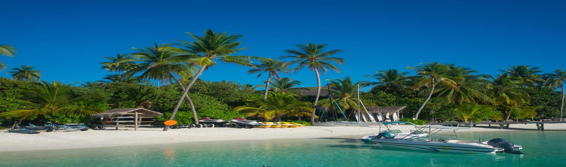 Maldives, activités nautiques, surf