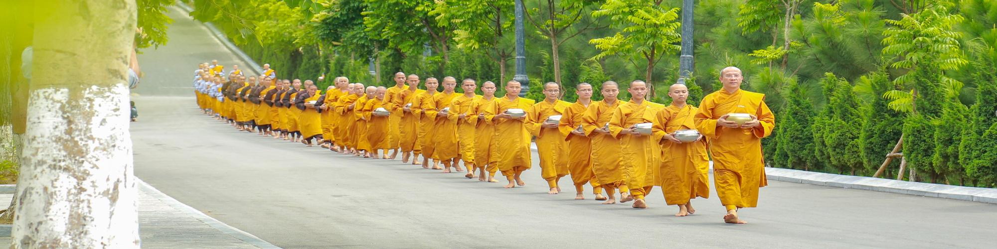 activités voyage au vietnam