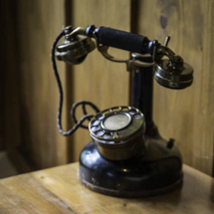 Sri Lanka, téléphones