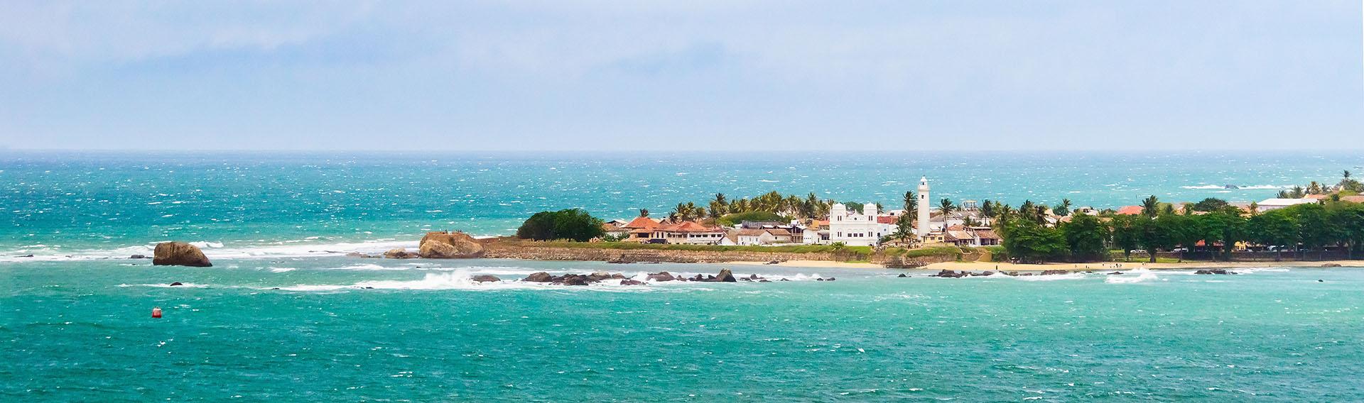 site de rencontre en ligne gratuit au Sri Lanka rencontres Agenda chemise Zara