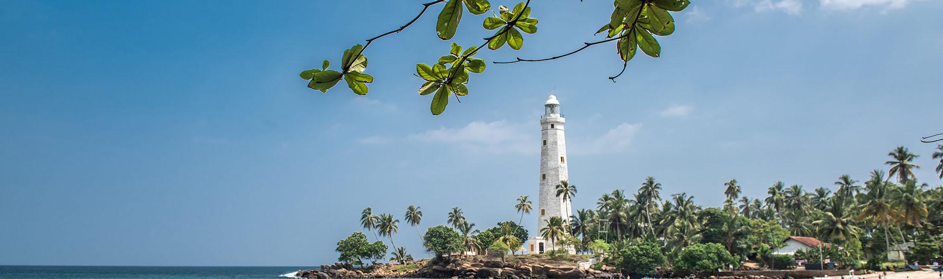 Sri Lanka, activités nautiques, surf