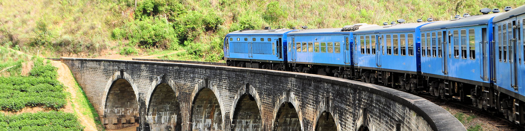 Transports au Sri Lanka