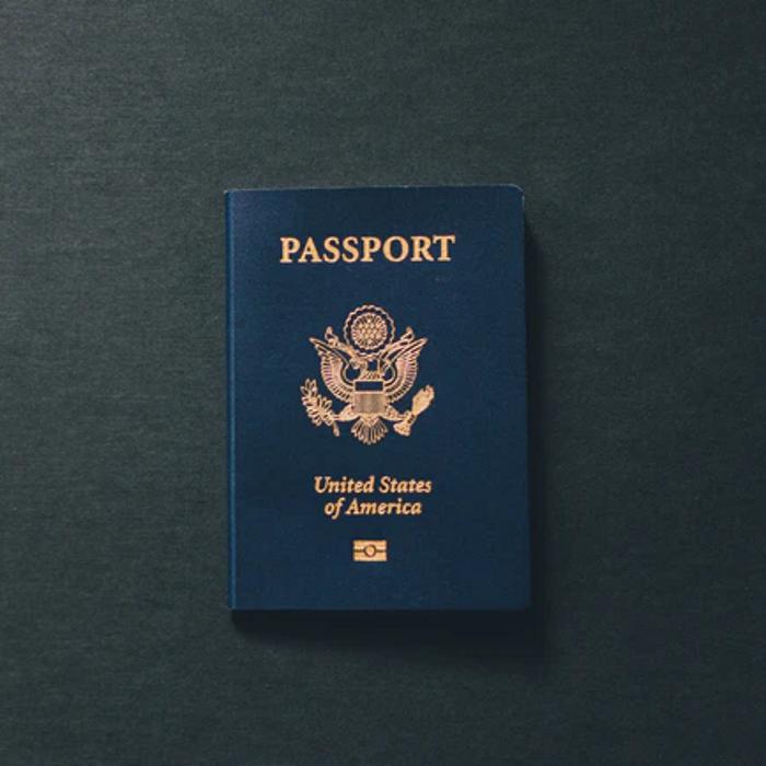Sri Lanka, passeport, visa