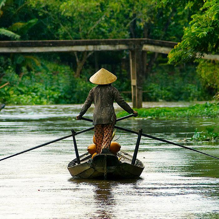 séjour vietnam pas cher