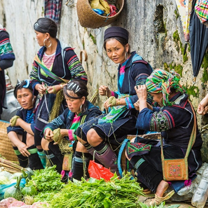 voyage vietnam culture