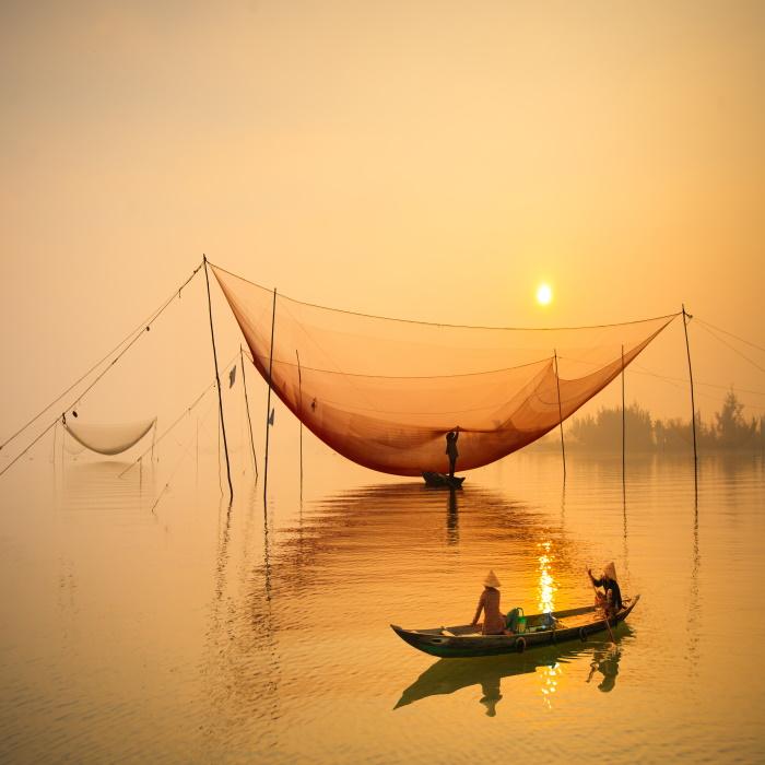 vacances vietnam