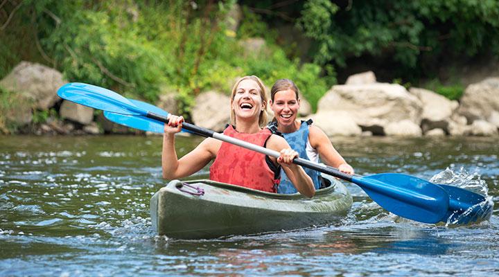 balade-en-kayak-sri-lanka