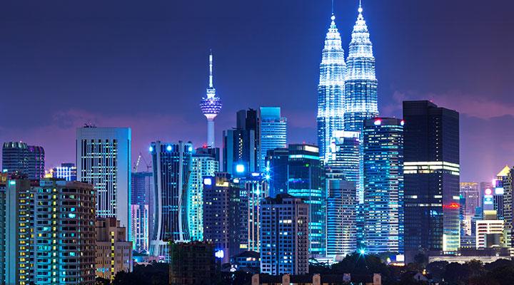 malaysie-sri-lanka-voyage