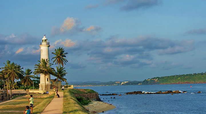 galle-fort-balade