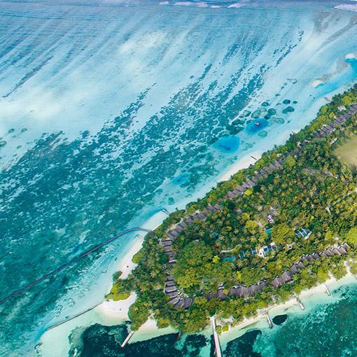 Hotel Adaaran select hudhuranfushi, Maldives