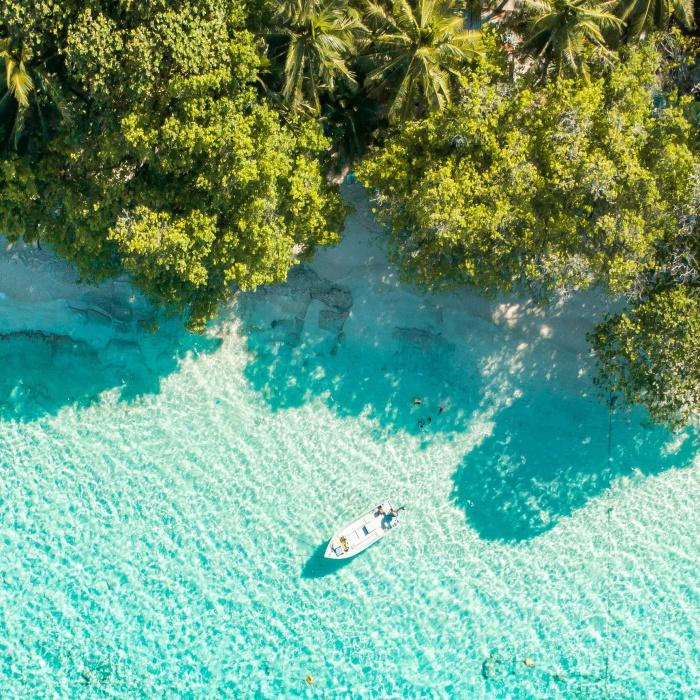 offre maldives expatriés