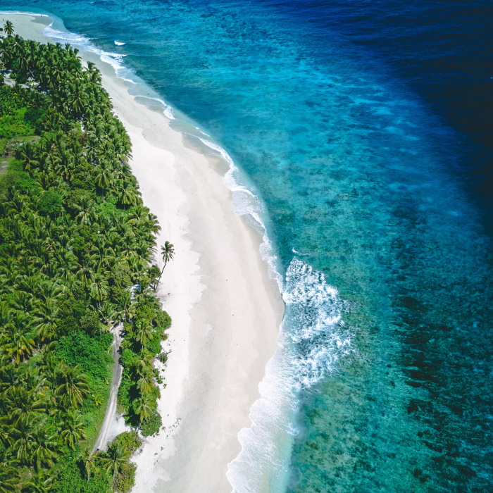 maldives pas cher