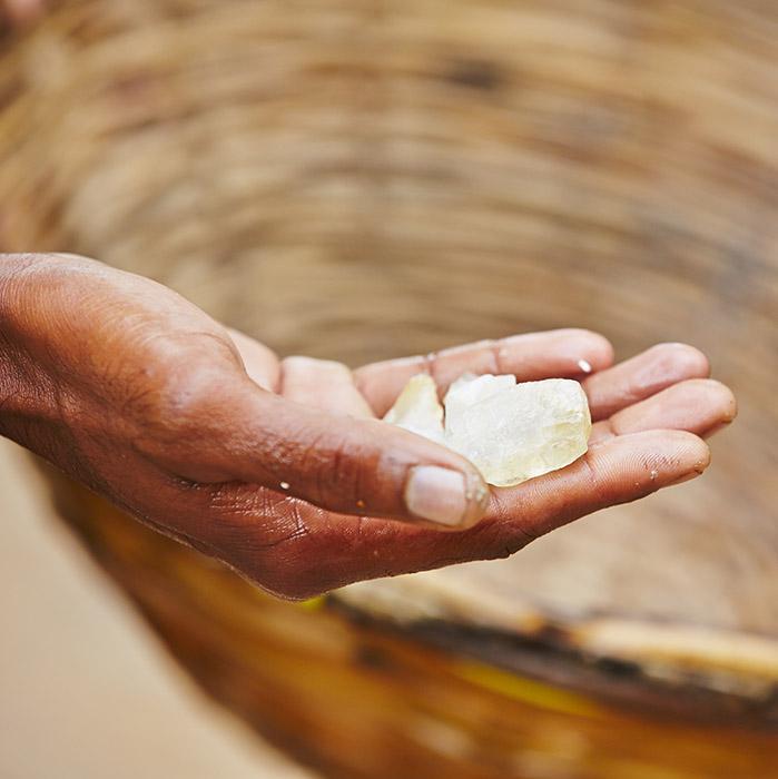Extraction des pierres, Mine de gemmes, Sri Lanka