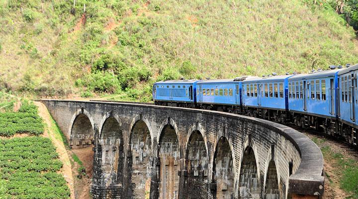 trajet-train-sri-lanka