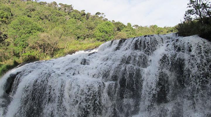 chute-d-eau-sri-lanka
