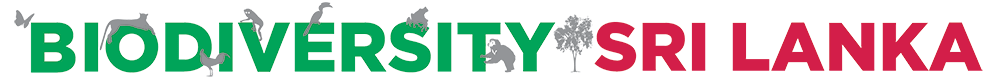 biodiversity-sri-lanka-logo