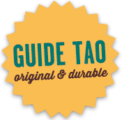 guide-tao-icon