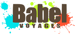 logo-babel-voyages