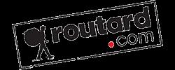 routard-logo