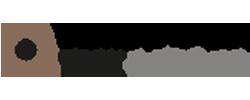 logo-trek-adekua