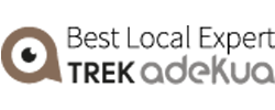 atn-logo