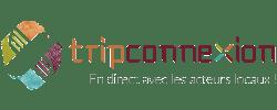 tripconnexion-logo