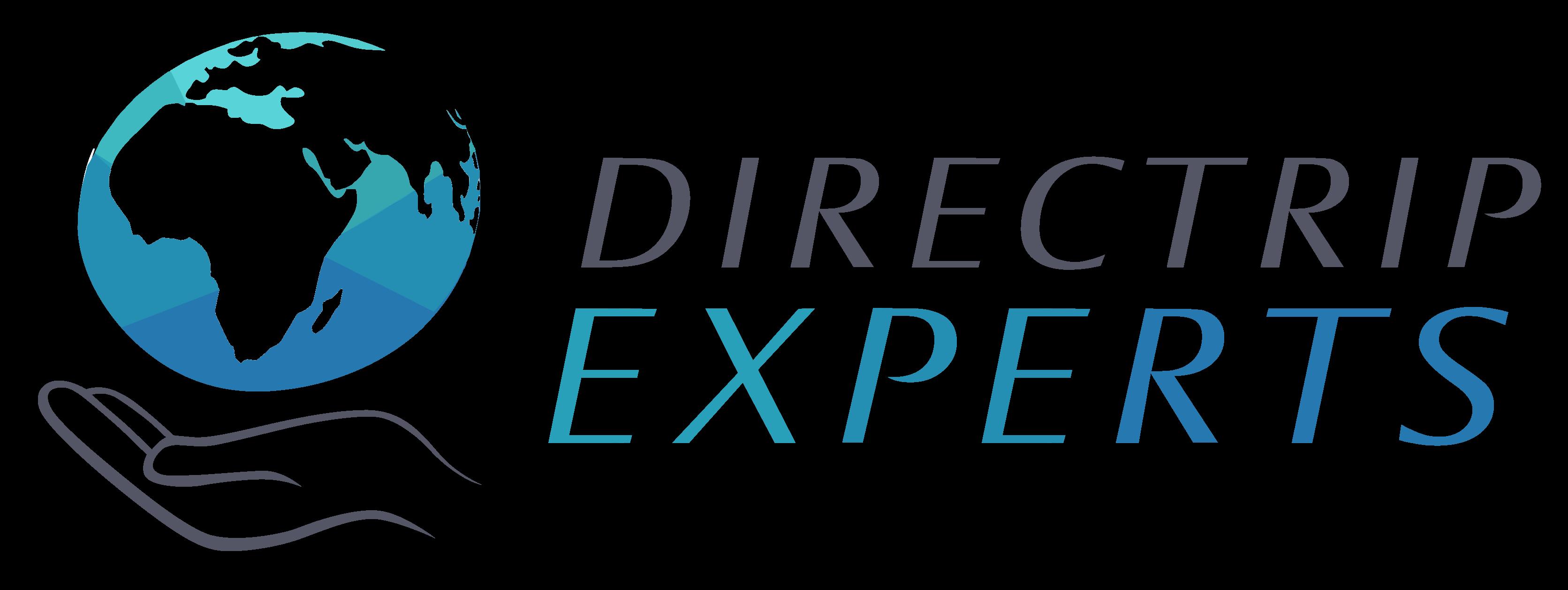 voyages-receptifs-logo