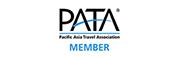 PATA member