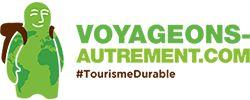 voyageons-autrement-tourismedurable