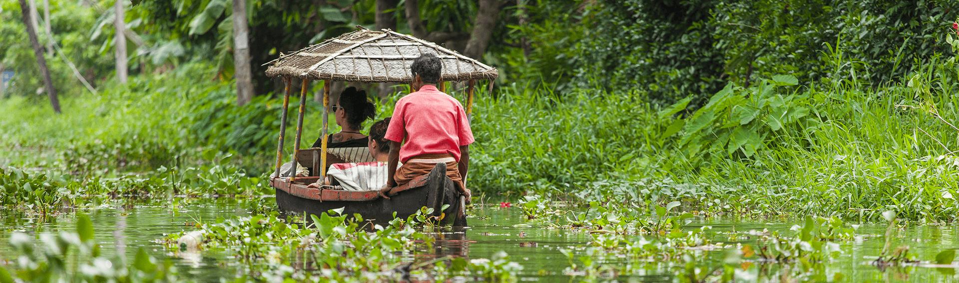 Excursions & activités en Asie