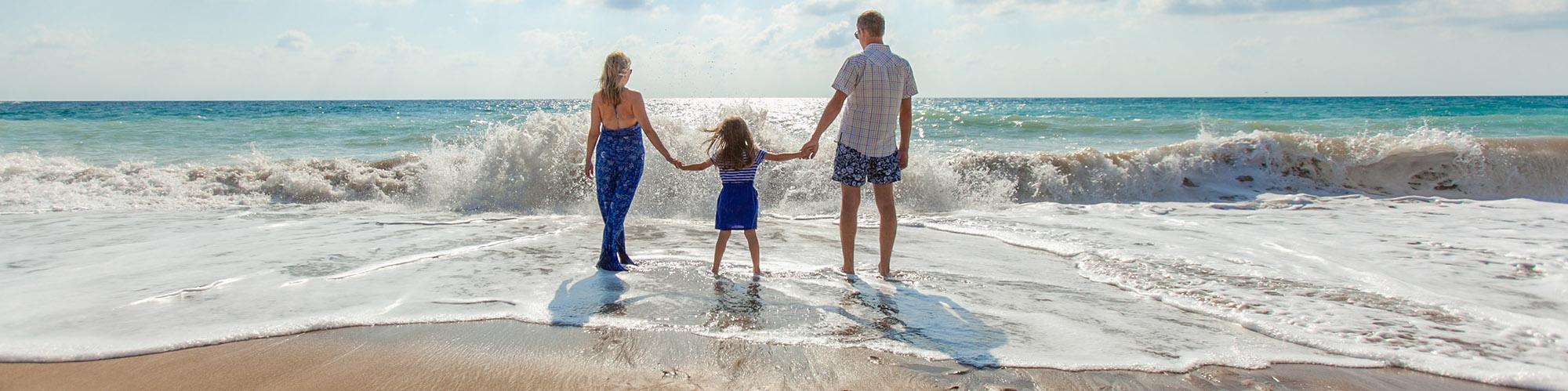 Voyage en famille au Sri Lanka