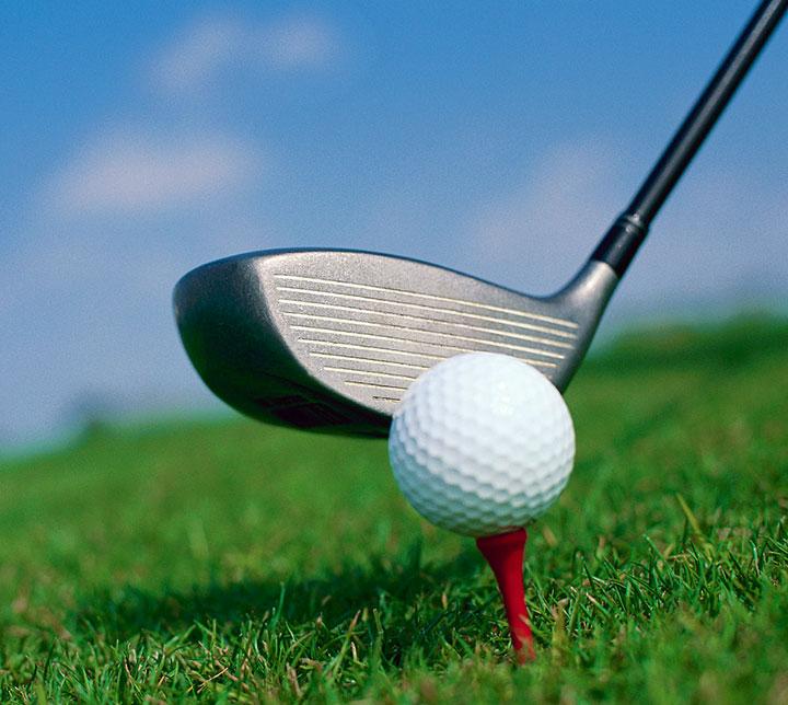 circuit-golf-sri-lanka
