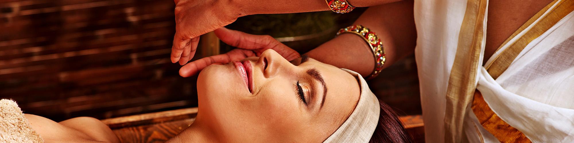 Retraite ayurvédique & yoga au Sri Lanka
