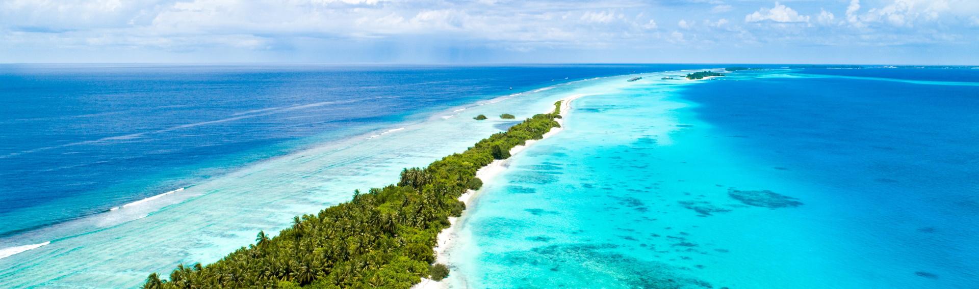 voyage maldives expatriés