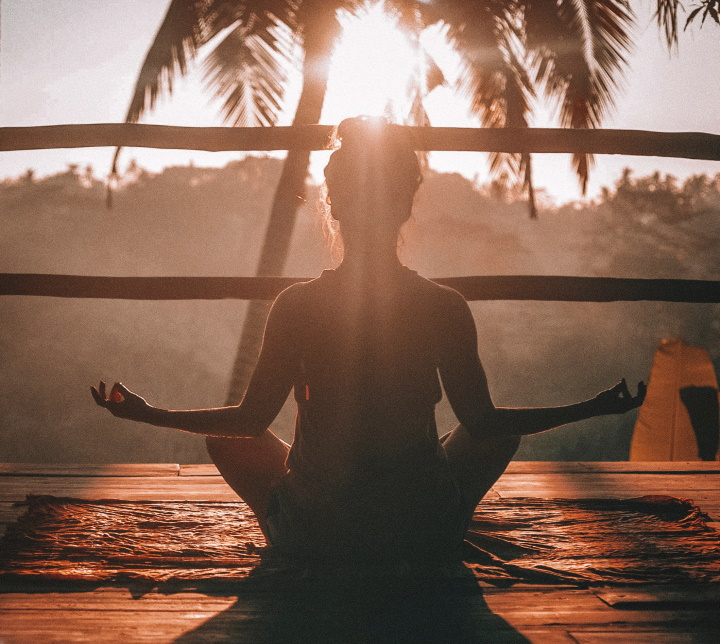 retraite yoga sri lanka