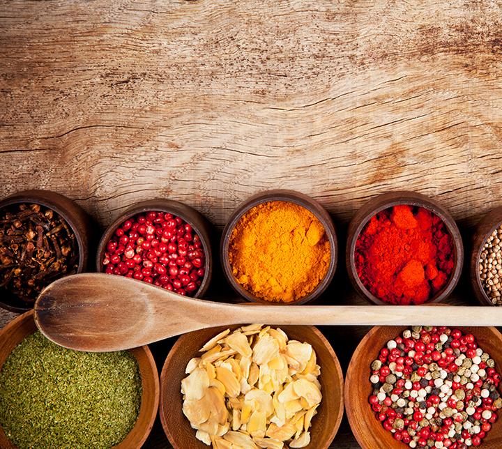 Séjour culinaire au Sri Lanka