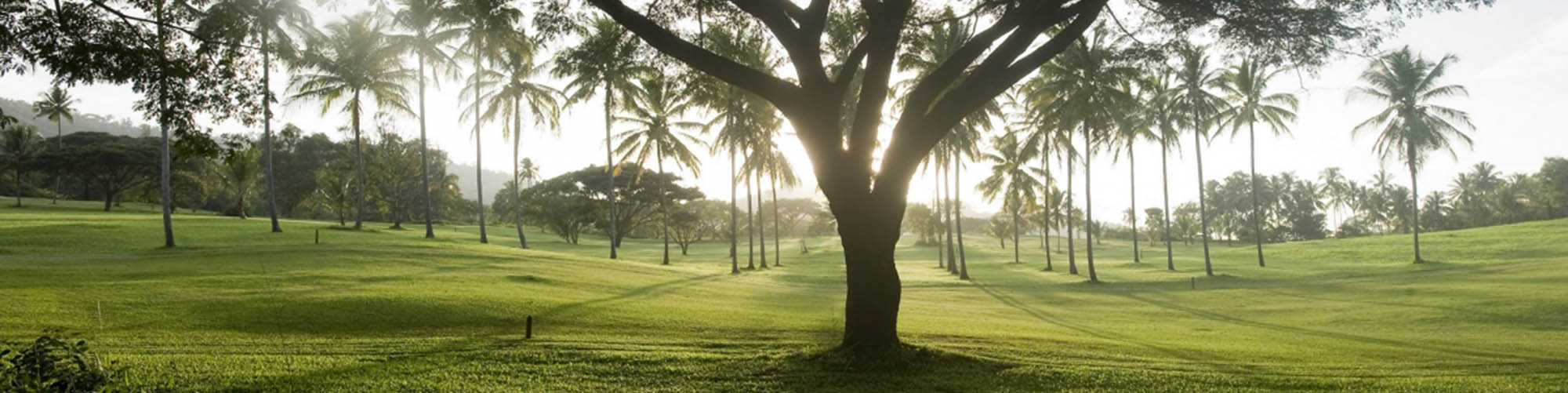 Victoria Golf Country Resort, Kandy, Sri Lanka